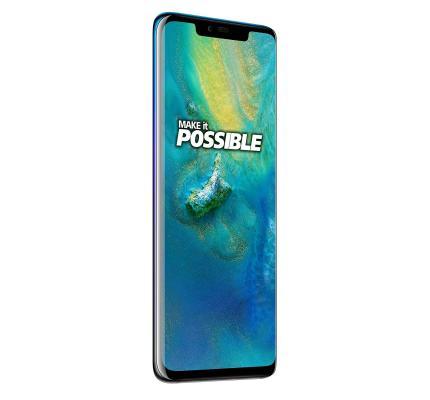 Huawei Mate 20 Pro LYA-L29
